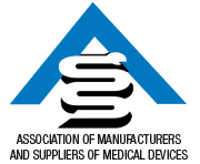 Association of Manufacturers and Suppliers of Medical Devices